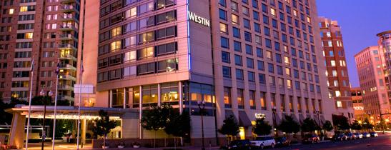 Hotel Accommodations Ieee 20th International Symposium On